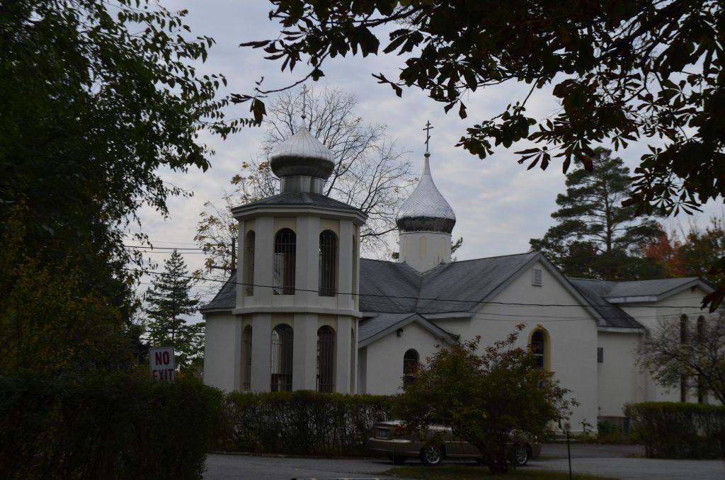 Дом для престарелых дивеево дома для престарелых в смоленской области