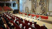 10 канонических постановлений Православной Церкви
