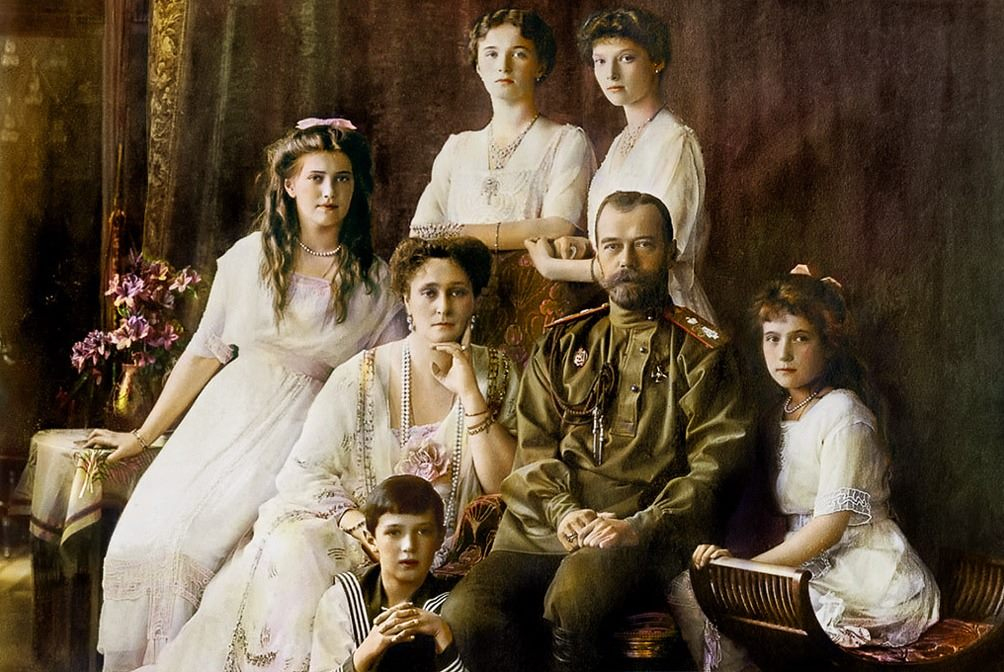 a look at the life and reign of the last tsar of russia nicholas romanov Tsarevich nikolai alexandrovich romanov of russia the last tsar, nicholas now tsar nicholas - and russia - look tsar nicholas ii of russia wearing his life.