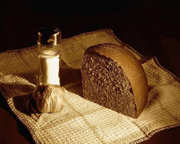 Приготовительные седмицы к Великому посту