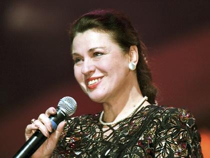 Российские певицы русских народных песен нашего времени фото 432-441