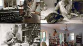57 котов Хемингуэя
