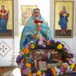 Юбилей Поместного Собора Русской Православной Церкви