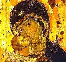 Православный календарь на 3 июня 2021 года