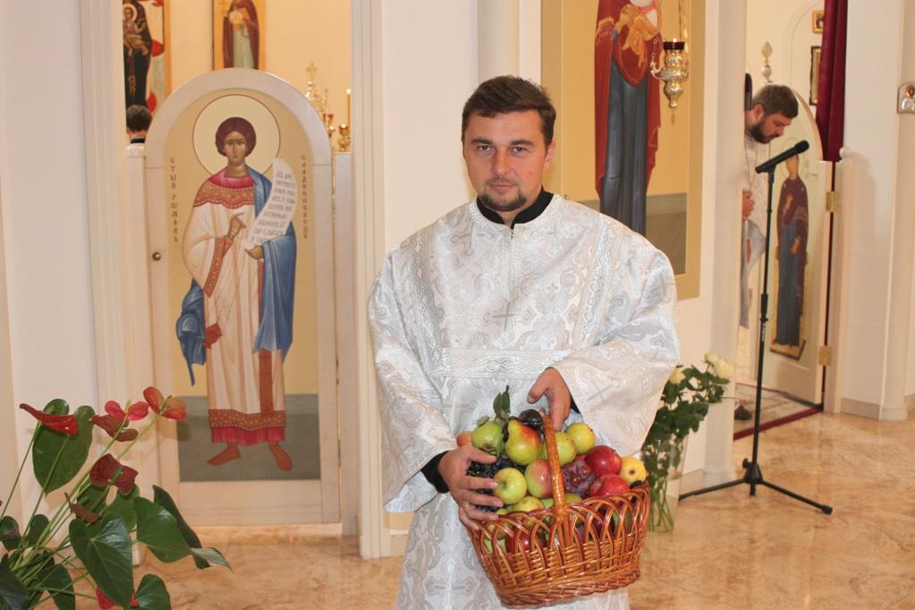 Чудеса православия. Рассказ пономаря о клинической смерти