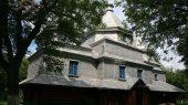 В селе на Коломыйщине раскольники путем обмана захватили храм УПЦ