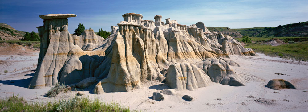 Национальный-парк-имени-Теодора-Рузвельта