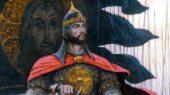 Чудеса святого благоверного великого князя Александра Невского