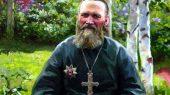 2 января — день памяти святого праведного Иоанна Кронштадтского , горячо любимого всеми, неутомимого молитвенника и печальника за страждущих.