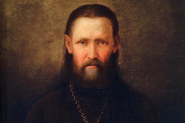 2 января — день памяти святого праведного Иоанна Кронштадтскогорячо любимого всеми, неутомимого молитвенника и печальника за страждущих.