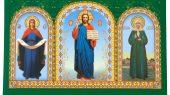 Православный календарь 5 января 2018 года