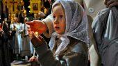 Детский пост — с какого возраста поститься детям?