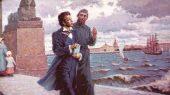 Молитва преподобного Ефрема Сирина в стихотворном переложении А. С. Пушкина