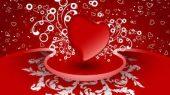 Распродажа любви или о современном валентинианстве