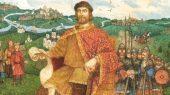 Кем был благоверный князь Ярослав Мудрый
