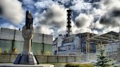 Эхо Чернобыля