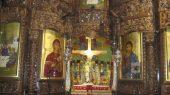 Великий пост и Воскресение Христово в Греции