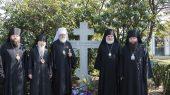 Священнослужители РПЦЗ исполнили последнюю волю композитора Рахманинова