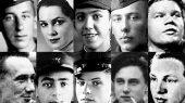 10 известных актеров-фронтовиков