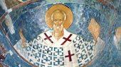 Добрый наш святитель Николае