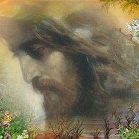 Жизнь дана, чтобы славить Бога