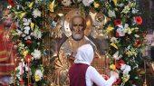 Рождеству свт. Николая Чудотворца посвящается