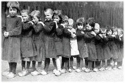 Огненный рейс Александра Мамкина: сгореть, чтобы спасти детей