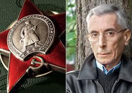 Карен Таривердиев О жизни, смерти, мужестве и вере