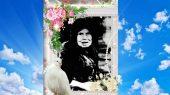 Киевской Матронушке - приснопамятной монахине Алипии (Авдеевой)
