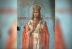 Преподобный Никита Печерский, святитель Новгородский
