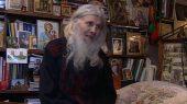 Блаженной памяти схиигумена Иеронима Санаксарского