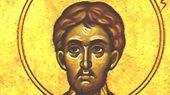 2 июня — день памяти мученика Фалалея Эгейского