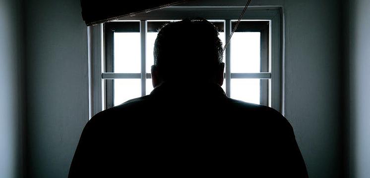 Как молитва свт. Николаю изменила жизнь торговца наркотиками