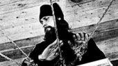 Инок Трофим (Татарников)