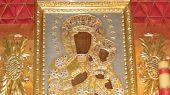 Непобедимая Победа. Иконе Ченстоховской Божией Матери посвящается