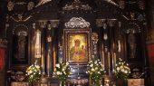 19 марта — празднование иконы Богородицы Ченстоховской
