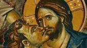 Синаксарь во святую и Великую Среду