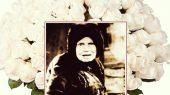 Киевской Матронушке — приснопамятной монахине Алипии (Авдеевой)
