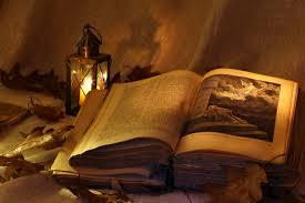 О достоверности Библии (притча)