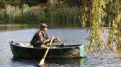 Притча о веслах
