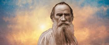 Можно ли молиться за Толстого?