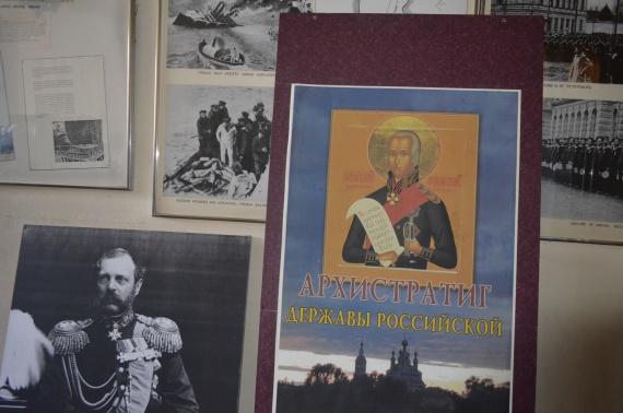 Православная Пенсильвания. Свято-Андреевский собор в Филадельфии
