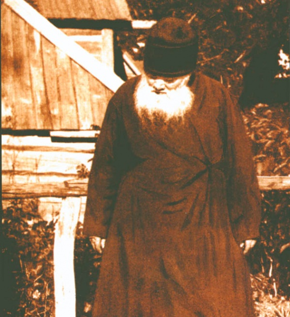 22 января — день памяти преподобного Ионы Киевского