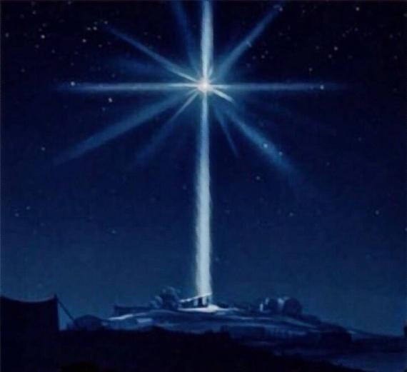 Отдание праздника Рождества Христова